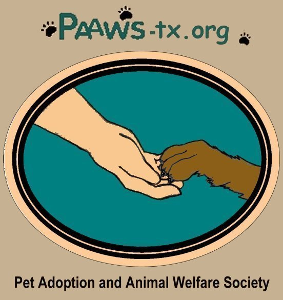 Pet Adoption and Animal Welfare Society
